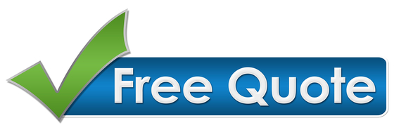 free fencing quote